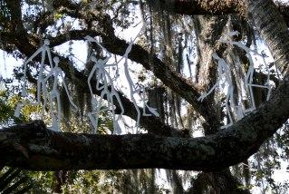 Frabel tree art 1