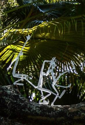 Frabel tree art 2
