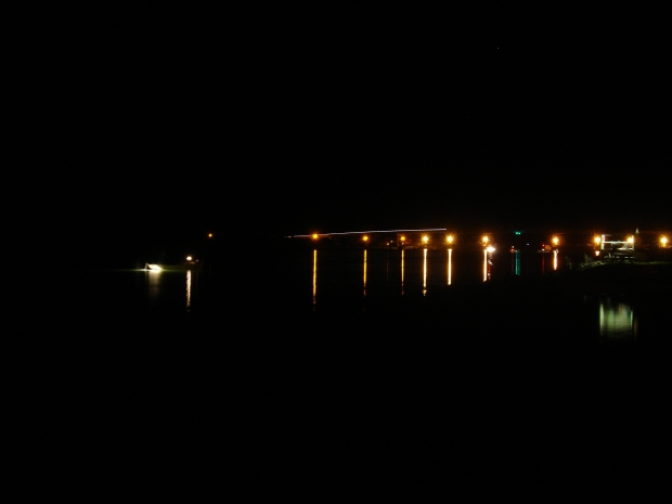 night at the inlet 054