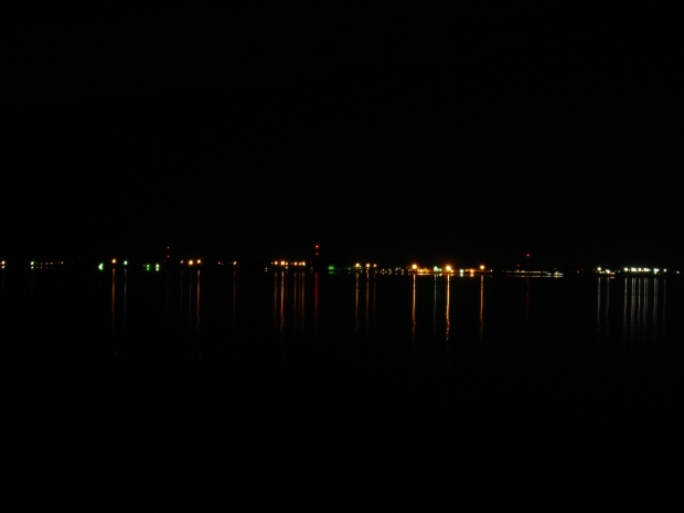 night at the inlet 066