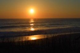 wabasso sunrise march 8 2013 (11)