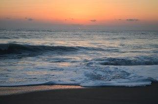 wabasso sunrise march 8 2013 (2)