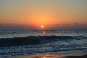 wabasso sunrise march 8 2013 (4)