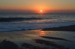 wabasso sunrise march 8 2013 (6)