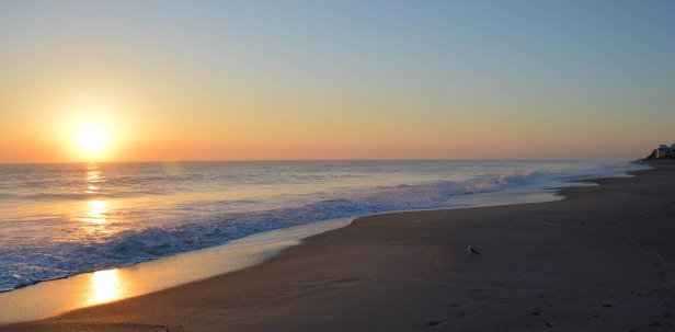 wabasso sunrise march 8 2013 (9)